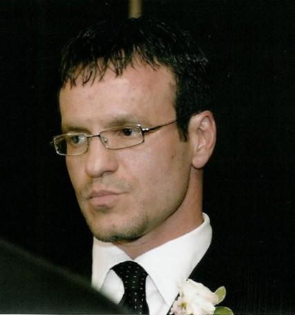 Joseph Colao