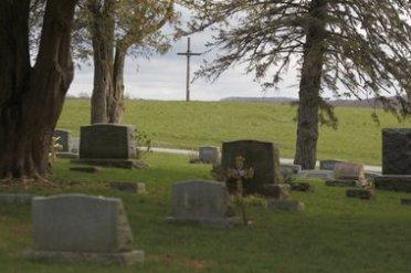 Hurricane Sandy funerals