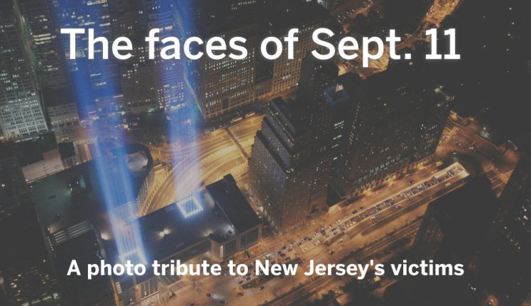 faces-of-sept-11